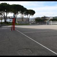 Cortile_pallacanestro
